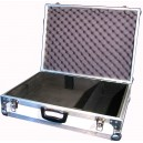 Fortress Travel Case